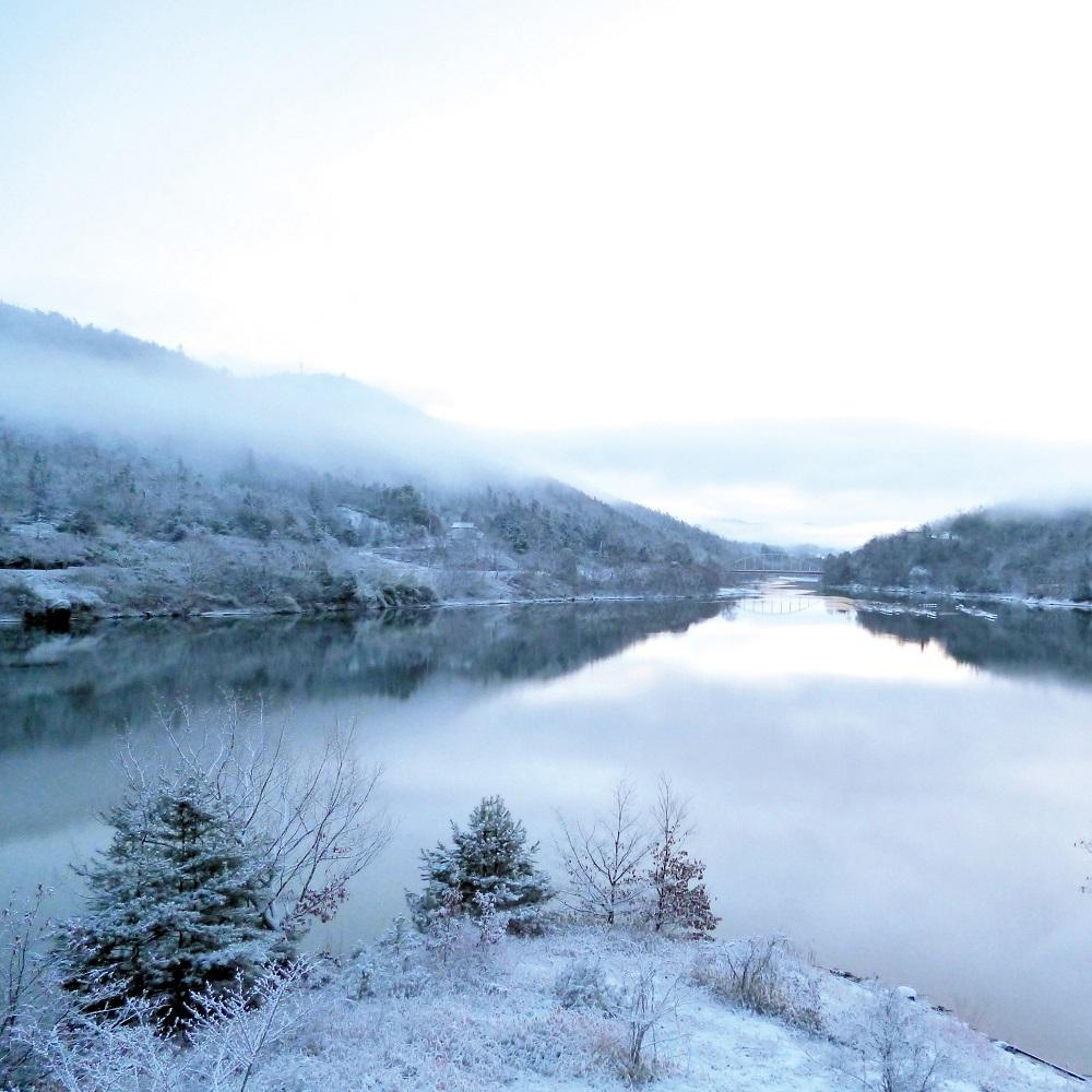 ホテル 白竜湖リゾート image