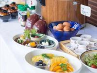 【平日限定・2食付】無料送迎バス付き 旬の会席料理プラン