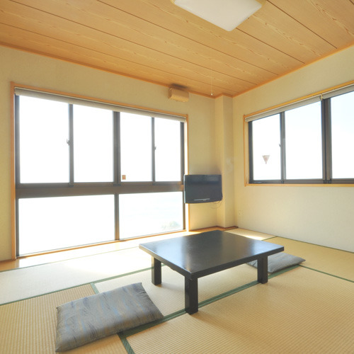民宿 泉 関連画像 4枚目 楽天トラベル提供