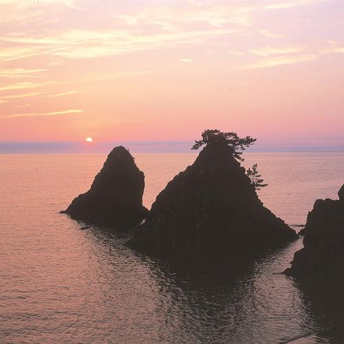 民宿 泉 関連画像 3枚目 楽天トラベル提供