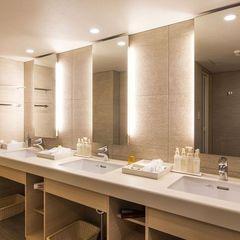 【頑張ってます北海道】9・10階プレミアムルームに客室無料アップグレード!