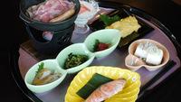 【ビジネス】気仙沼の出張・ビジネス利用に!Wi-Fi完備、海一望&磯料理を満喫/2食付[現金特価]