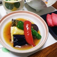 【東北5県在住の方限定】青い森紅サーモンとニジマスを堪能!/2食付[現金特価]