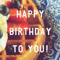 【大切な記念日】ハーフボトルワイン&わんこのケーキ付《何にも増した贅沢を☆露天風呂付客室・部屋食》