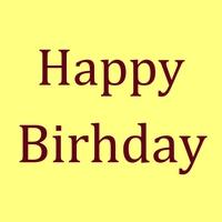 【愛犬の誕生日に♪♪】わんこのお祝いケーキ☆バースデー犬プラン《愛犬と贅沢ステイ☆露天風呂付客室》