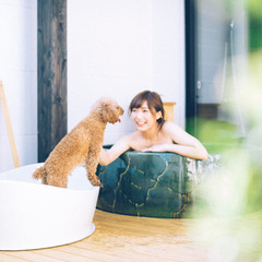【D+KIRISHIMA★基本プラン!】ハイクラスな贅沢旅は露天風呂付き客室と『特別なこだわり』を。