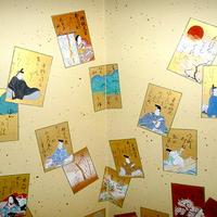 【素泊まり】薬師寺まで徒歩15分!貸切風呂&昭和なお部屋で寛ぐ(Wi-Fi完備)