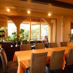 【平日限定】 【朝食付】朱塗りのお膳でいただく贅沢な和朝食