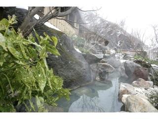 【ファミリー★5月12日限定】少し遅いこどもの日を温泉でまったりお祝いしよう!