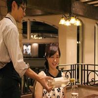 【山梨ワインを1本プレゼント】通常より最大3,000円お得☆客室で富士山を眺めながら飲んびりステイ♪