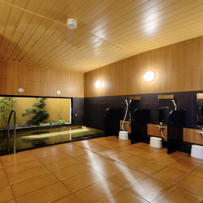 ホテルルートイン佐伯駅前 関連画像 2枚目 楽天トラベル提供