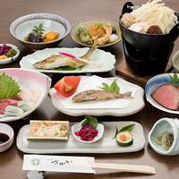 【GW限定】秘境龍神温泉を目指せ!日本三大美人湯と美食がお出迎え♪<スタンダードコース>【S081】