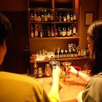 【お祝い膳】料理長特製「きんきの宝焼き」縁起物で彩る慶事プラン