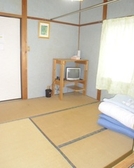 【世界遺産熊野古道】気軽に素泊まりプランsお二人様限定