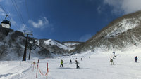 【白馬五竜&Hakuba47】リフト1日券付★週末はたっぷりスキーにスノボ!素泊り