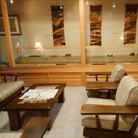 【冬得】島根の新鮮な食材を使った石見銀山いなか料理+蟹丸ごと一杯サービス♪【1泊2食付】