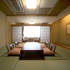 【料金そのままで夕食個室確約♪】わたや御膳プラン◆自家製コシヒカリと新鮮日本海の幸と温泉三昧♪