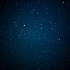【満天の星空も】寝袋に入って、テント泊付きお手軽アウトドアプラン