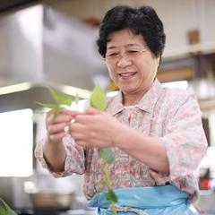 ◆ご当地鍋プラン◆【だまっこ鍋】付ふけの湯式薬膳料理プラン!秋田に来たら食っててけれぇ〜♪