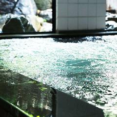 【ビジネス応援】平日限定!格安2食付きプラン!温泉で仕事の疲れを癒しましょう♪
