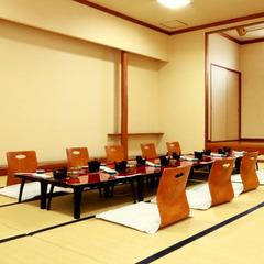 【オトクな日曜日と月曜日】曜日限定で素泊まりプランが最大1750円OFF!