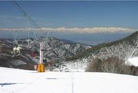★スキー&スノボを思いっきり楽しむプラン★スキー場隣り!平日お得