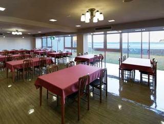 お料理をグレードアップ!はまゆう懐石&まぐろを召し上がれ♪新鮮な海の幸のこだわりの和食を☆1泊2食付