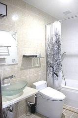 【朝食付 Room Forest】オーシャンビュー&32平米バルコニーのお部屋♪Barドリンク1杯付