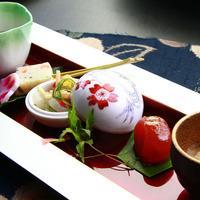【年末年始限定☆多幸-tako-】アワビor和牛ステーキから選べるメイン&元祖タコステーキ付き
