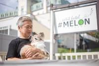 【ワンちゃんと一緒に北海道旅行】愛犬と一緒にゆったりステイ