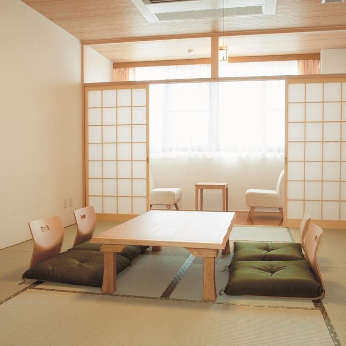 日本一黒い湯の宿 東北温泉