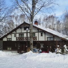 【昨シーズン大好評♪】樹の子スキーレッスンプラン【1泊2食付】