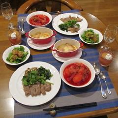 【お得な日本酒付き♪】日本酒「樹の子」おもてなしプラン【1泊2食】