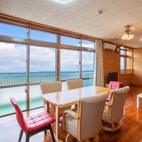 【楽天スーパーDEAL】30%ポイントバック!屋嘉ビーチの休日〜海辺のまちで暮らす旅