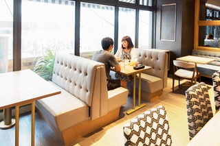 ◆3連泊割引◆朝食付きプラン