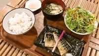 【沖縄Days】美しい海と砂浜を独り占め♪石垣島中北部の旅はナータビーチヴィラに決まり《朝食付き》