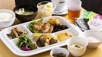 【朝食バイキング付】 ■青森中央ICより青森駅方面へ15分