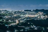 【 ★神戸天空リゾート★〜特別キャンペーン〜】 平日5室限定 冬の夜空からの贈り物プラン ♪ 朝食付