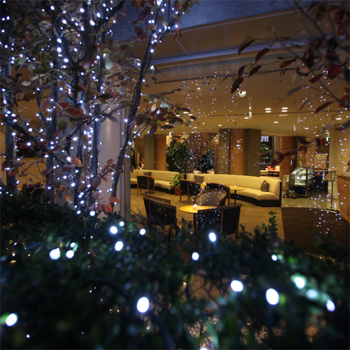 Hotel Grandvert Kiyama image