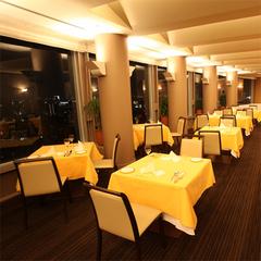 ◆素泊まり◆お食事なしのお気軽プラン!お得にぶらり気まま旅★