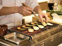 【客室マッサージ75分付き】平日限定 1泊朝食付きエグゼクティブビジネスプラン(夕食なし)
