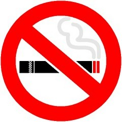 禁煙セミダブル♪(シングルルーム18平米の2名様利用)