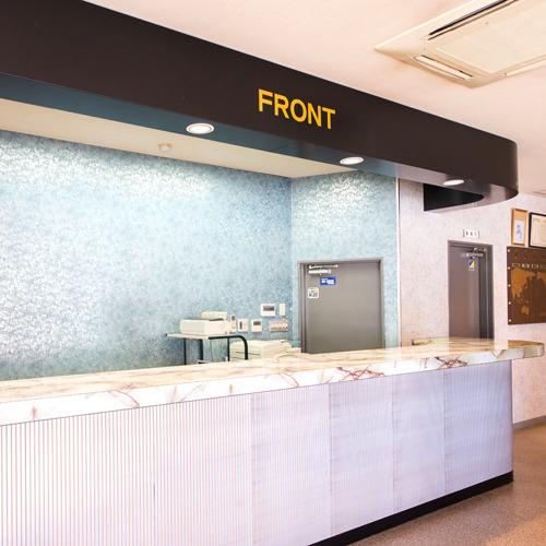 宇和海国立公園 青い国ホテル image