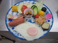 【1泊2食】牛すき焼き・豚しゃぶ・BBQ・会席・但馬どりの水炊きからお好きなメイン料理をチョイス