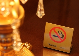【禁煙】シングル12.56〜16.5平米(約7.5〜10畳)