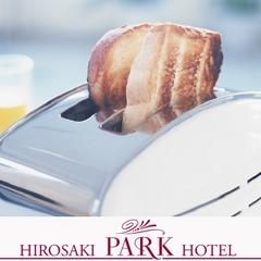 【連泊歓迎】☆3連泊〜和洋バイキング朝食付プラン☆連泊だからこそお得に割引☆ビジネスに最適です♪