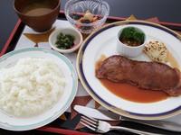 【冬春旅セール】【1泊2食付】ご夕食&ご朝食♪【駐車場無料・天然温泉】