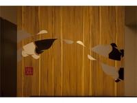 【素泊まり】二人の春旅&GW★渋谷・銀座・表参道10分圏内★12時チェックアウト無料