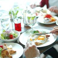 【BEST RATE】夕食・朝食付 すべての客室が2階層の広々としたメゾネットタイプ≪1月から≫