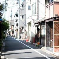 【Standard】【京都町家の一棟貸し】■リノベーションした町家でカジュアルステイ■五条駅徒歩5分